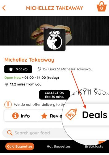 what the fork - where to find discount codes and deals
